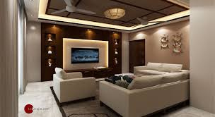 get modern complete home interior with 20 years durability 5 bhk bungalow interior