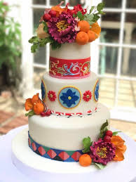 wedding cake quezon city judy uson the cake artist home
