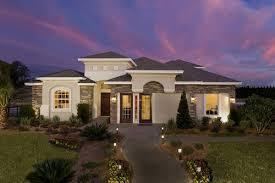 california style houses california style houses house plans designs home floor plans