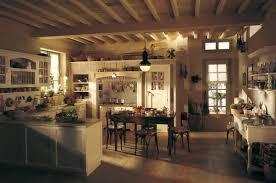 englische k che englische landhausküche mit charme edle küchen