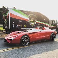 mayweather cars floyd mayweather buys ken okuyama u0027s kode57 supercar for 2 5