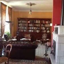 chambres d hotes bouche du rhone une des chambres d hôtes et gîte à vendre à graveson dans les
