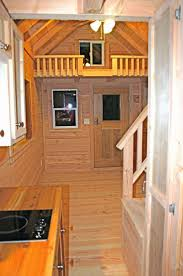 462 best tiny house stuff i u0027ve found images on pinterest tiny