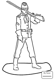 Confederate Battle Flag Meaning Coloring Pages For Kids Battle Flag Of The Confederate States Of
