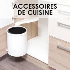 destockage plan de travail cuisine déstockage cuisine évier plan de travail kitchenette pas cher