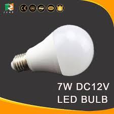 bulk led lights bulk led lights suppliers and manufacturers at