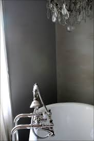 bathroom wonderful bathroom chandelier lighting ideas black mini
