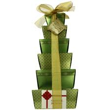 Country Gift Baskets Wine Country Gift Baskets Tower Of Sweets