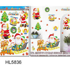 Christmas Decorations Wholesale Online by Modern Christmas Ornaments Wholesale Online Modern Christmas