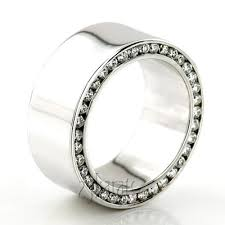 wedding bands for with diamonds wedding bands wedding rings for