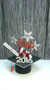 graduation table centerpieces ideas graduation centerpieces ideas utnavi info