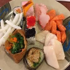 Kome Japanese Seafood Buffet by Kumo Japanese Seafood Buffet 86 Photos U0026 141 Reviews Buffets