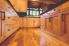 Hickory Kitchen Cabinet Hardware Advanced Hardware Supply Inc