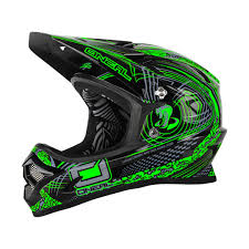 animal motocross helmet oneal bicycle helmets huge end of season clearance various styles