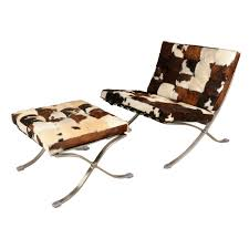 Stylish Rocking Chair 6300027 Npd Furniture Stylish U0026 Affordable Lifestyle Furniture