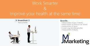 Benefits Of Standing Desk by The Benefits Of A Standing Desk