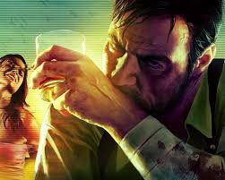 max payne 3 2012 game wallpapers 19 best max payne images on pinterest max payne 3 rockstar