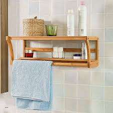 Bathroom Wall Mounted Shelves Bathroom Towel Shelves Wall Mounted Awesome Wooden Bathroom Rack
