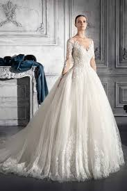 wedding dress hire awesome wedding dress hire perth wedding inspirations wedding