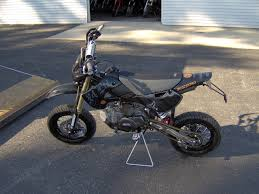 50cc motocross bikes pit bike u0027s on the road pnw riders the motorcycle community for