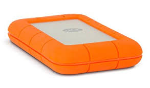 amazon black friday hard drive amazon com lacie rugged thunderbolt and usb 3 0 2tb portable hard