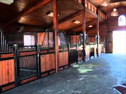 monitor style horse barn monitor barn ideas pinterest horse