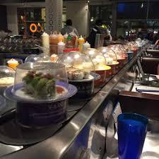 Seattle Buffet Restaurants by Blue C Sushi 264 Photos U0026 421 Reviews Sushi Bars 1510 7th