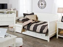 Daybed Sets Bedding Set Full Size Daybed Bedding Sets Beautiful White Daybed