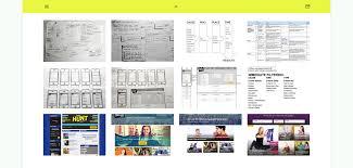 How To Create An Interior Design Portfolio 4 Secrets To Building A Portfolio That U0027ll Make Everyone Want To