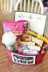 118 best back to survival kits for teachers images on