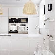 domsjo double bowl sink ikea farmhouse sink domsjo searching for ikea kitchen with domsjo