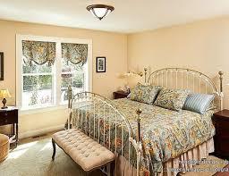 Bedroom Lighting Pinterest Best 25 Bedroom Light Fixtures Ideas On Pinterest Grey Pertaining