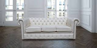 are chesterfield leather sofas affordable designersofas4u blog
