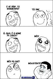 Meme Ming - yao ming forever alone meme by kevin070200 memedroid