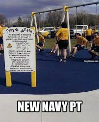 Navy Meme - help us and make your own navy meme submit it and start earning