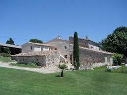 drome chambres d hotes chambres d hôtes drôme provençale