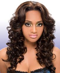 wet and wavy hair styles for black women curly weave hairstyles for black women curly hairstyles