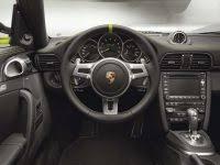porsche 911 turbo s 918 spyder edition porsche 911 turbo s edition 918 spyder total 911
