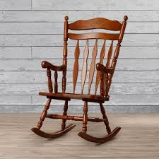 Wooden Rocking Chair For Nursery Rocking Chair For Nursery April 2018