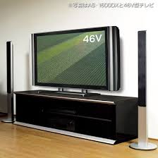 tv cabinets for sale tv stands for sale greatby8 com