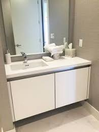 Bathroom Vanities Miami Florida Project Completed In Miami Fl Bathroom Furniture Italy