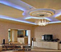 The  Best Pop False Ceiling Design Ideas On Pinterest Pop - Pop ceiling designs for living room