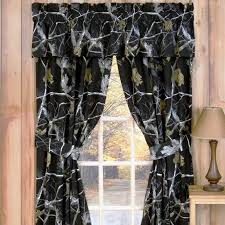 Camo Shower Curtain This Is Uniqueness Of Camo Curtains U2014 Emerson Design