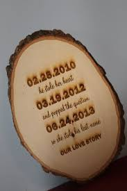 engraving wedding gifts best 25 engraved wedding presents ideas on great