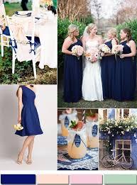 Royal Blue Wedding Royal Blue Bridesmaid Dresses 2015 Tulle U0026 Chantilly Wedding Blog