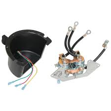 ramsey winch replacement parts 278027 free shipping on orders