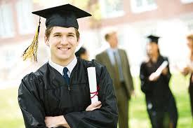 college grad gift ideas parent posts 50 college graduation gift ideas universityparent