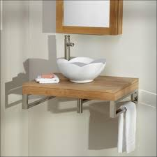 furniture magnificent wall mount vanity mirror wall mounted