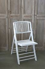 Wedding Chairs For Sale Folding Chair Ebay