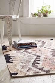 Boho Rugs 94 Best Carpet Images On Pinterest Carpet Armadillo And Fair Trade
